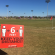 Phoenix City Council expected to decide fate of local sports tournaments this week