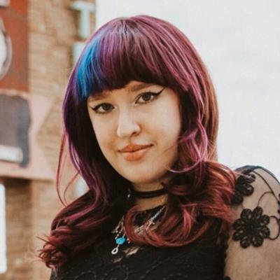 Emma Ascott