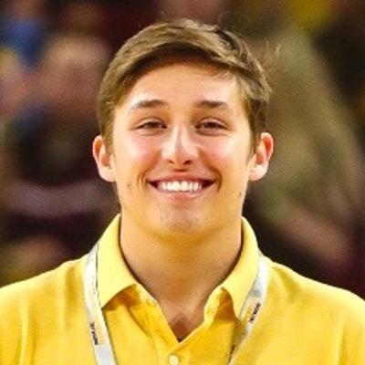 Mason Kern
