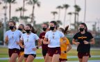 Senior season in a pandemic: How COVID-19 altered futures of ASU athletes