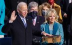Biden's path to citizenship for immigrants could face an uphill battle