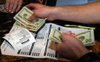 Placing a bet at Chase Field? Sports gambling in Arizona moves closer to reality