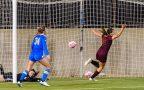 Celiac? Hashimoto's? Torn ACL? Nothing can slow ASU soccer's Cori Sullivan