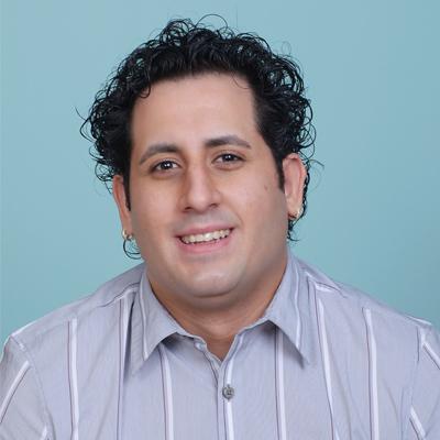 Osama Awadalla