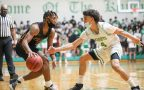 'Their dream starts now': Section 7 high school basketball event attracts top teams, college coaches