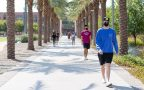 ASU students react to Ducey's order blocking mask and vaccination policies