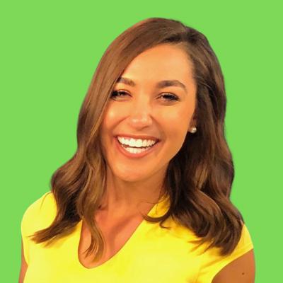 Melissa Brennan