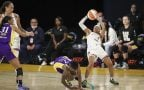 Phoenix Mercury continue to look for identity after losing fourth straight game