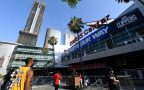Want to pay less for a Suns playoff ticket? Go to Los Angeles