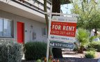 Few rental assistance dollars reach renters, as eviction moratorium ends