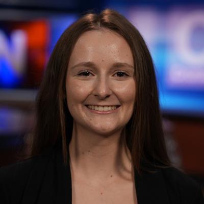 Aubrey Carpenter