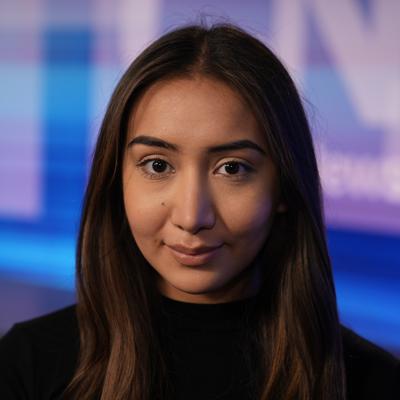 Miriam Ordonez
