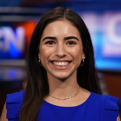 Isabella Duran