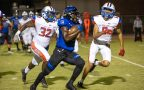 Chandler vs. Cherry Creek: High school football teams leaving state to find opponents
