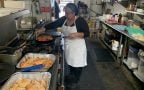 Flavors From Afar in LA uplifts and supports refugee communities through food