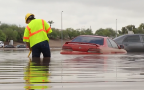 This year's monsoon has been one of Arizona's wettest