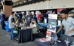Jobs fair for veterans returns to Phoenix as unemployment rate falls to new low