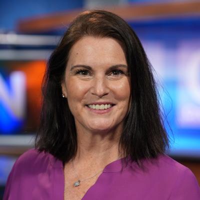 Gail Rhodes