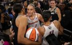 It's a wrap and a wrist slap: Phoenix Mercury season ends with loss and questions
