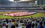 From expansion team to World Series winner: How Diamondbacks secured championship in just 4 seasons