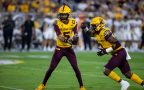 ASU expects a physical, passionate matchup when PAC-12 South undefeated teams battle Saturday
