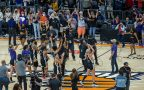 She got game: Phoenix Mercury, Chicago Sky showcase growth of league in WNBA Finals